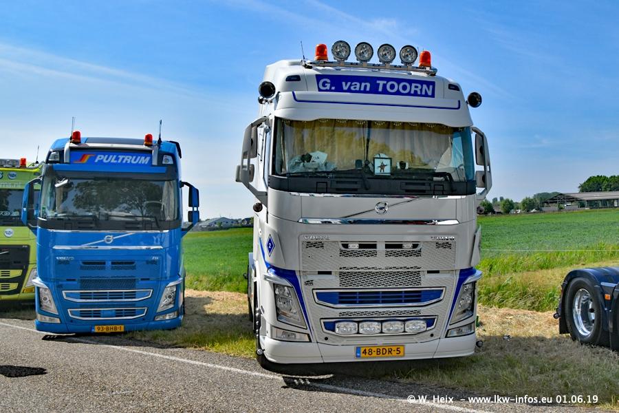 20190601-Truckshow-Nederhemert-00917.jpg