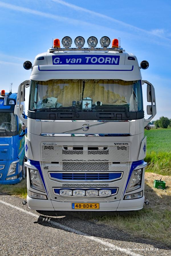 20190601-Truckshow-Nederhemert-00918.jpg