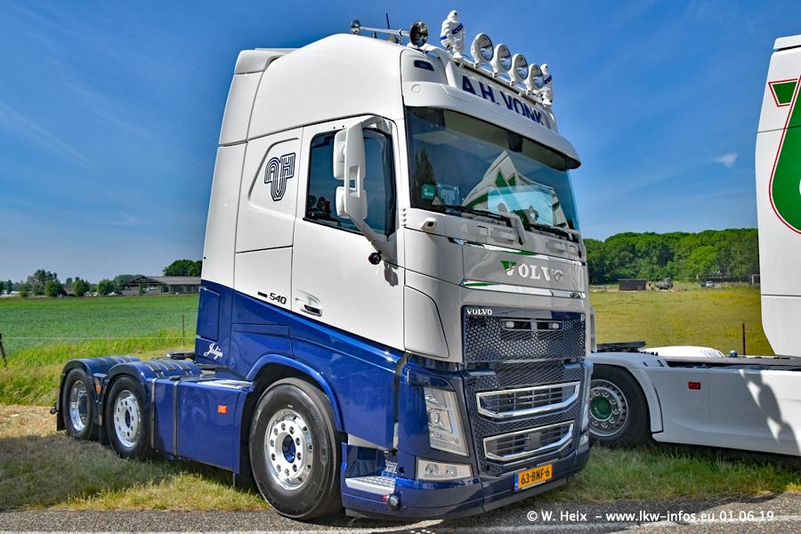 20190601-Truckshow-Nederhemert-00919.jpg