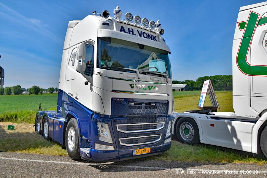20190601-Truckshow-Nederhemert-00920.jpg