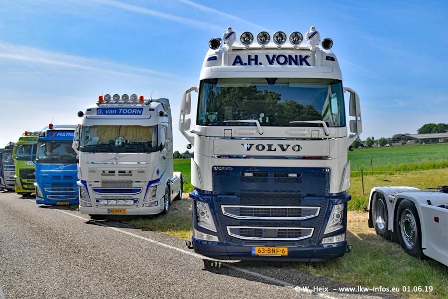 20190601-Truckshow-Nederhemert-00921.jpg