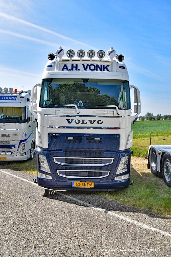 20190601-Truckshow-Nederhemert-00922.jpg