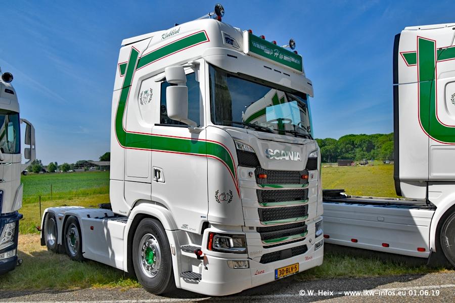 20190601-Truckshow-Nederhemert-00923.jpg