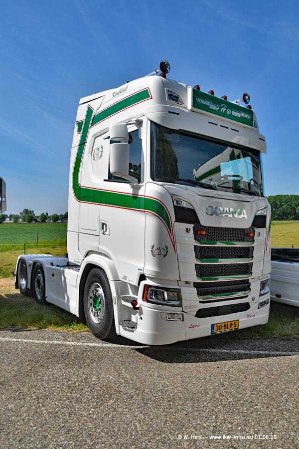 20190601-Truckshow-Nederhemert-00924.jpg