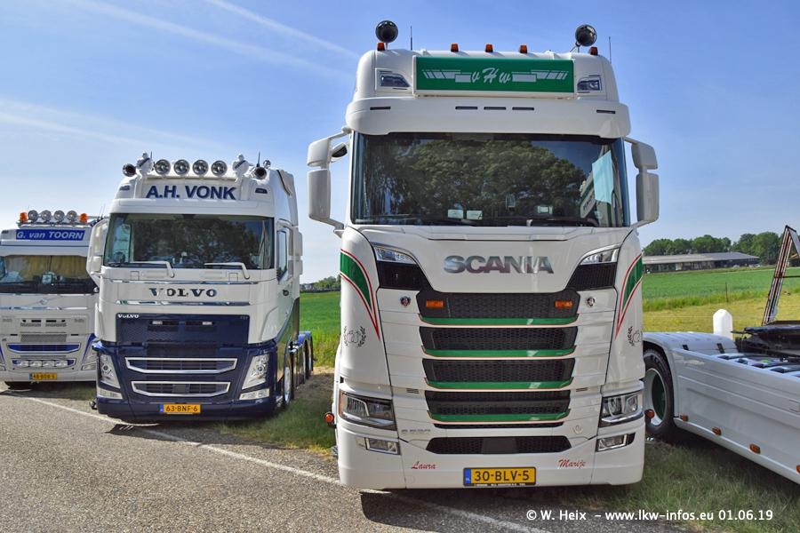 20190601-Truckshow-Nederhemert-00925.jpg