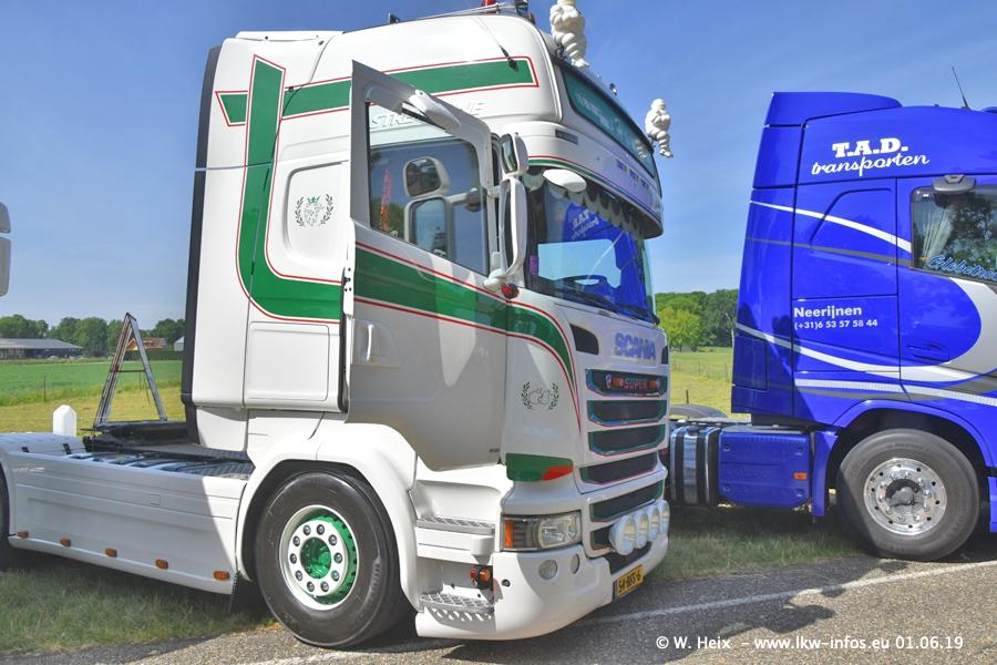 20190601-Truckshow-Nederhemert-00926.jpg