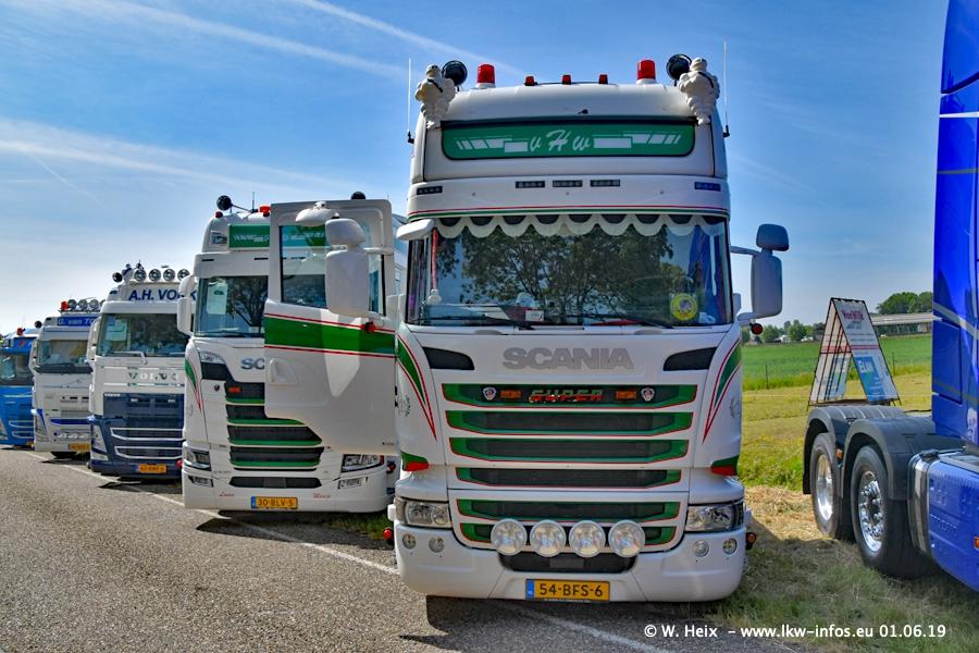 20190601-Truckshow-Nederhemert-00927.jpg