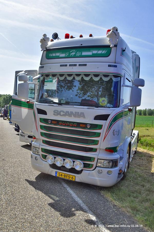 20190601-Truckshow-Nederhemert-00928.jpg
