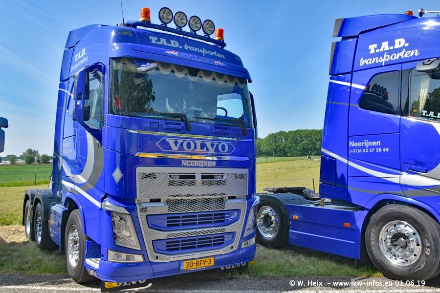 20190601-Truckshow-Nederhemert-00929.jpg