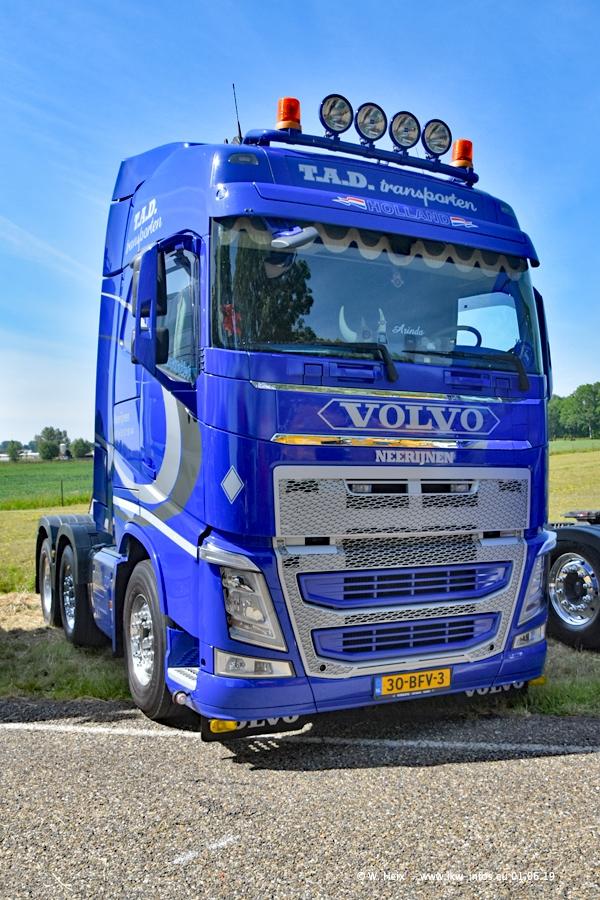 20190601-Truckshow-Nederhemert-00930.jpg