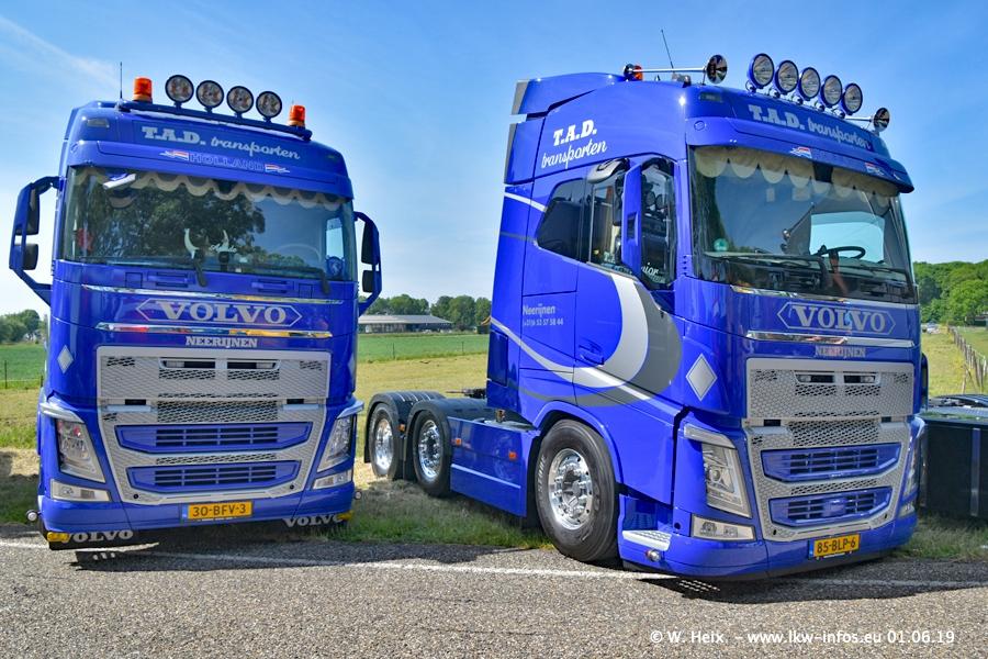20190601-Truckshow-Nederhemert-00931.jpg