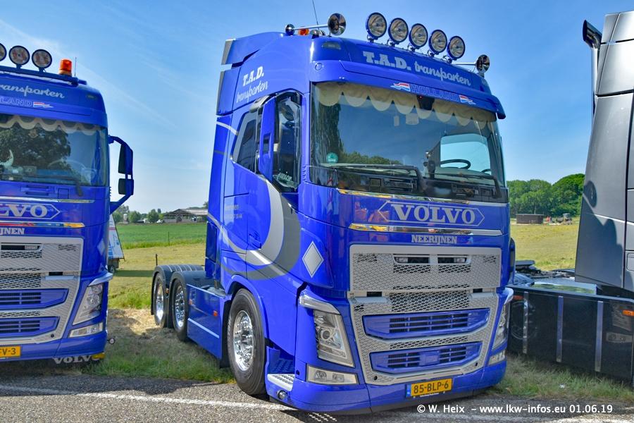 20190601-Truckshow-Nederhemert-00932.jpg
