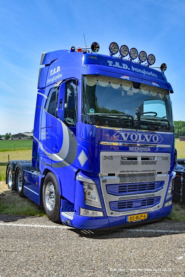 20190601-Truckshow-Nederhemert-00933.jpg