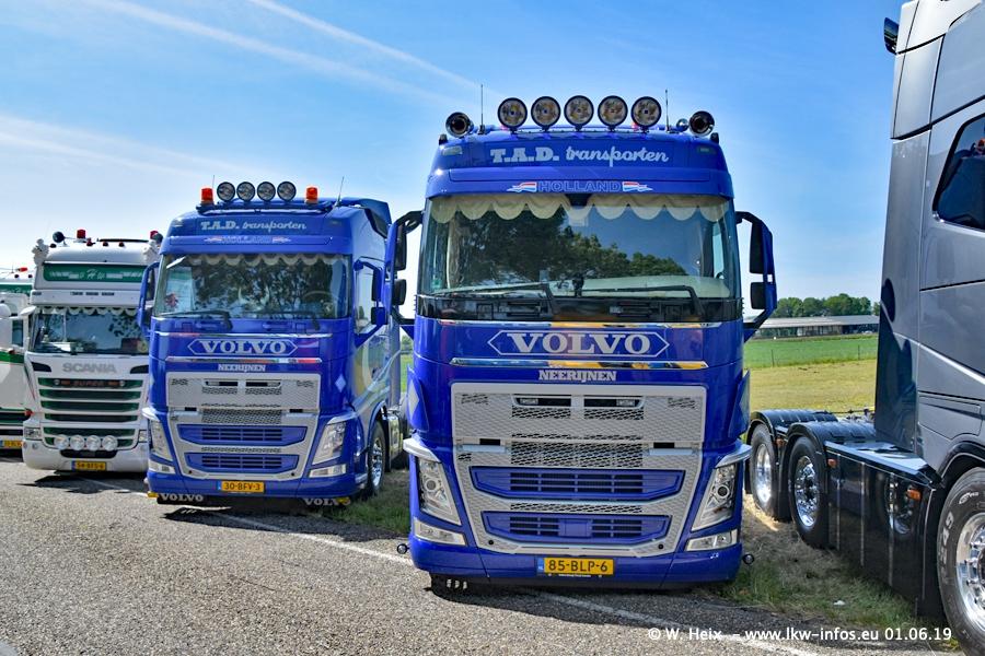 20190601-Truckshow-Nederhemert-00934.jpg