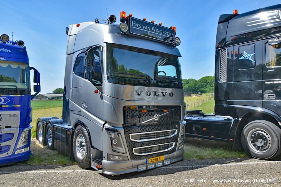 20190601-Truckshow-Nederhemert-00935.jpg