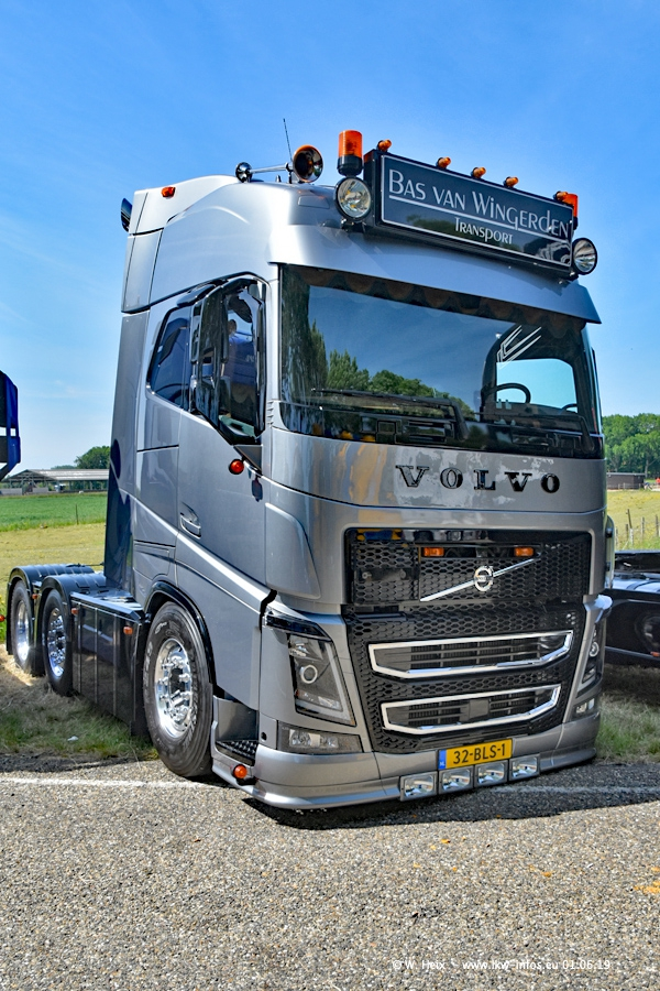 20190601-Truckshow-Nederhemert-00936.jpg