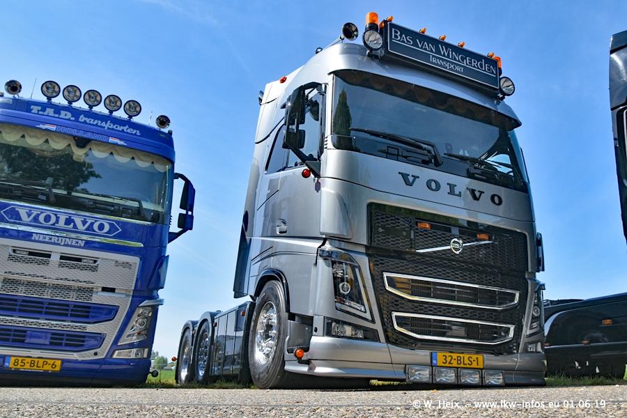 20190601-Truckshow-Nederhemert-00937.jpg