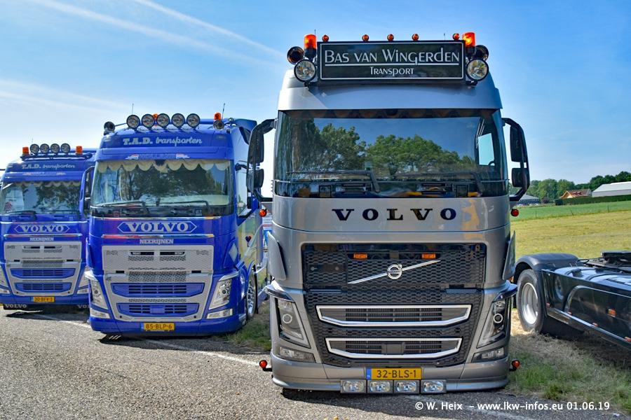 20190601-Truckshow-Nederhemert-00938.jpg
