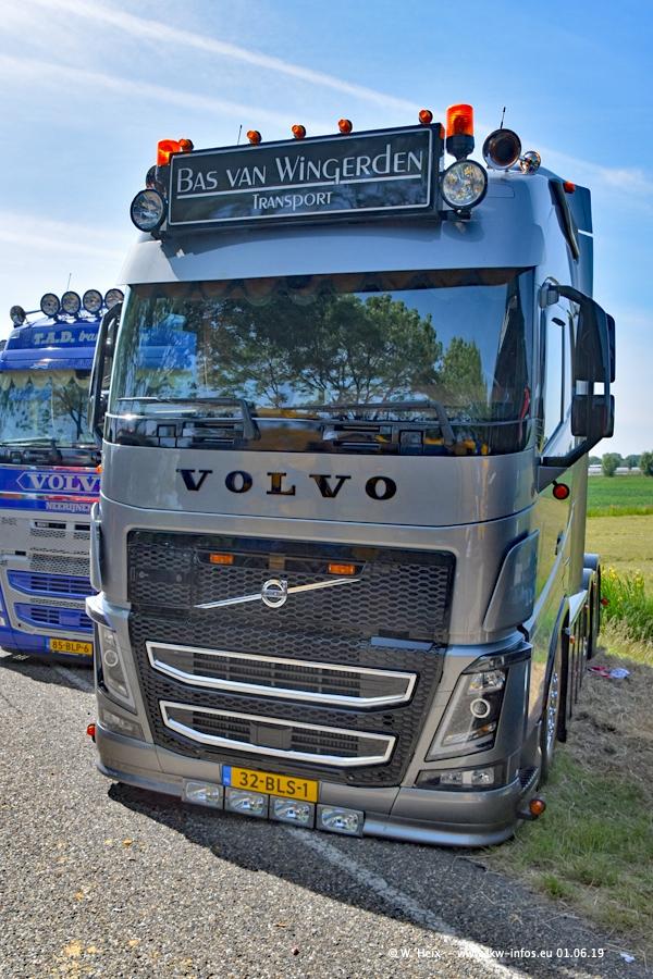 20190601-Truckshow-Nederhemert-00939.jpg