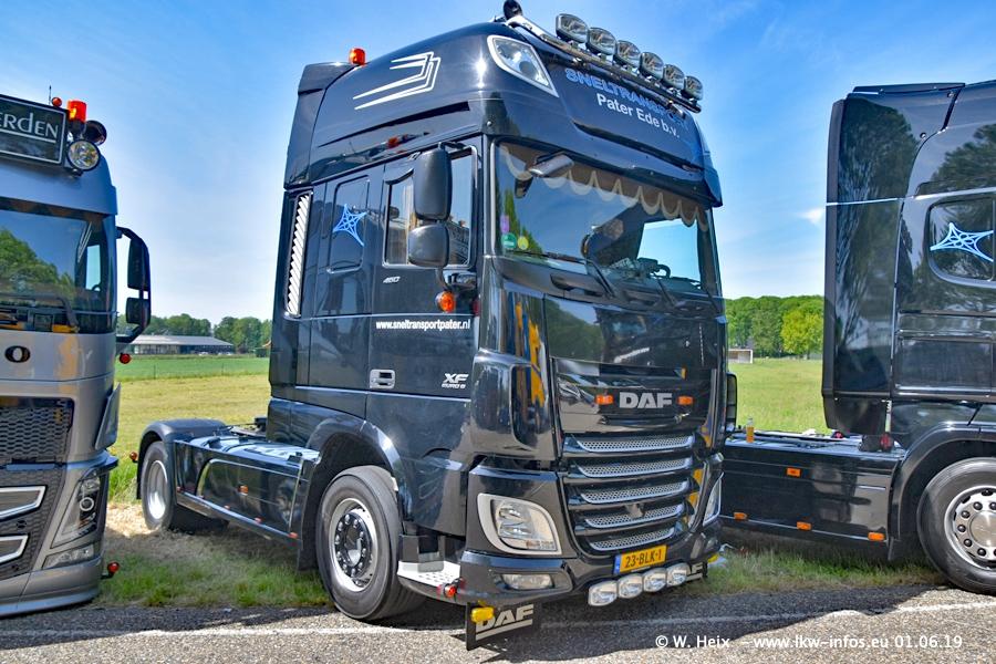 20190601-Truckshow-Nederhemert-00940.jpg