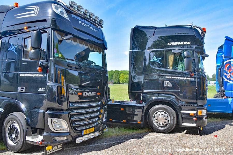 20190601-Truckshow-Nederhemert-00941.jpg