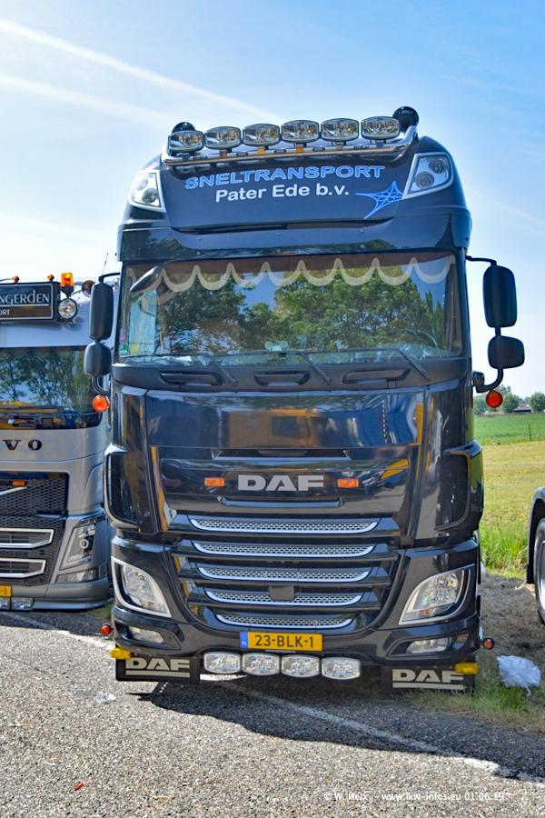 20190601-Truckshow-Nederhemert-00942.jpg