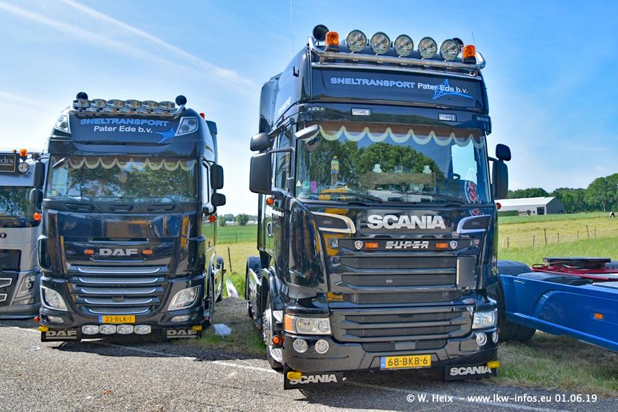 20190601-Truckshow-Nederhemert-00943.jpg