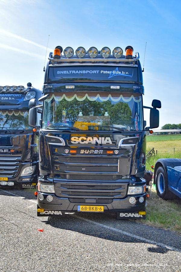 20190601-Truckshow-Nederhemert-00944.jpg