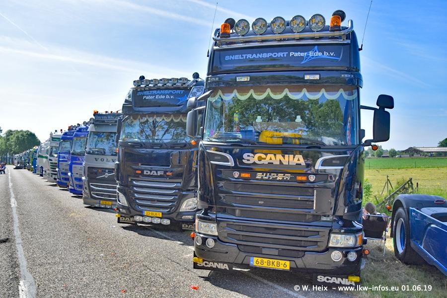20190601-Truckshow-Nederhemert-00945.jpg