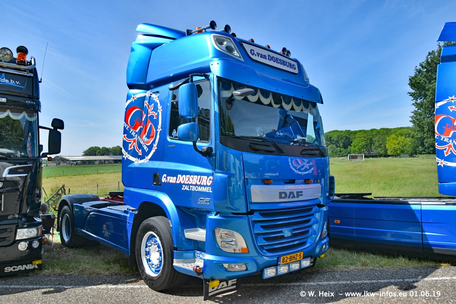 20190601-Truckshow-Nederhemert-00946.jpg