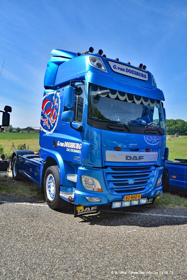20190601-Truckshow-Nederhemert-00947.jpg
