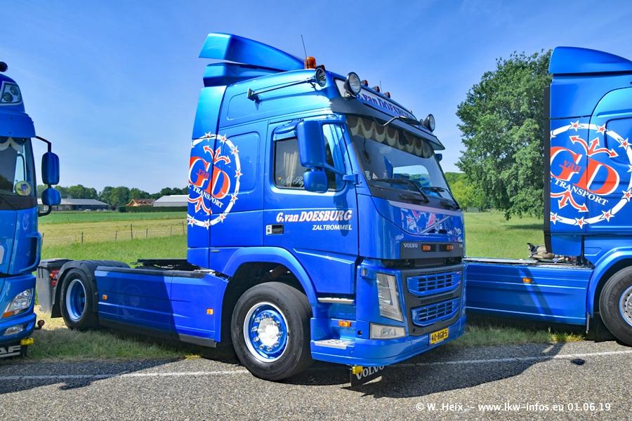 20190601-Truckshow-Nederhemert-00948.jpg