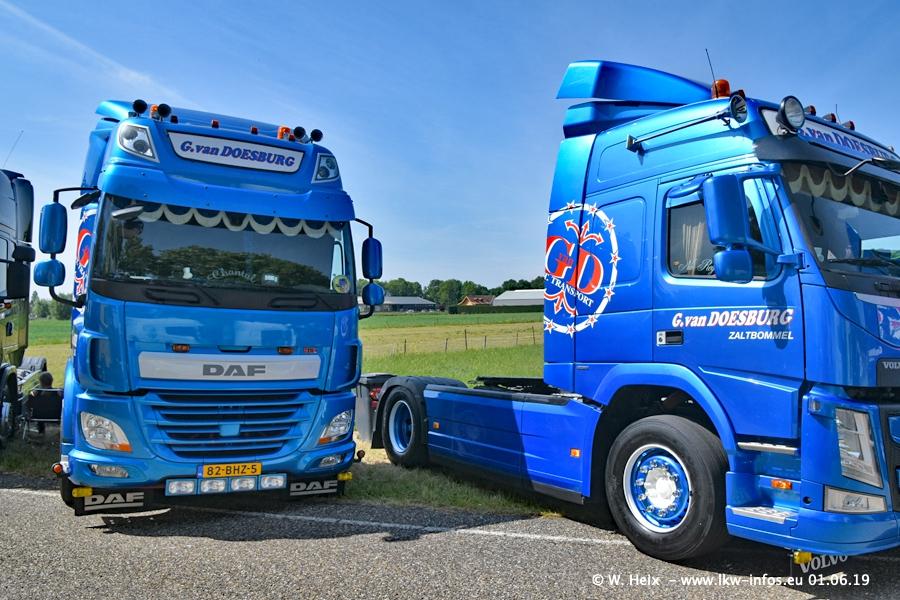 20190601-Truckshow-Nederhemert-00949.jpg
