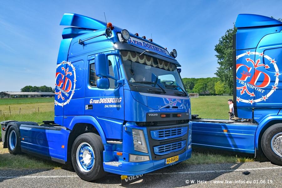 20190601-Truckshow-Nederhemert-00950.jpg