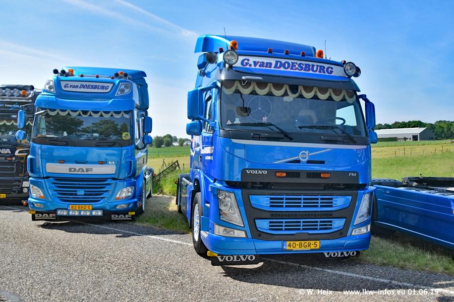 20190601-Truckshow-Nederhemert-00951.jpg