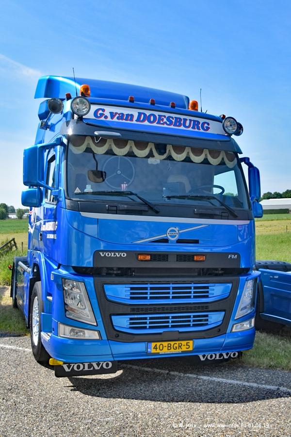 20190601-Truckshow-Nederhemert-00952.jpg