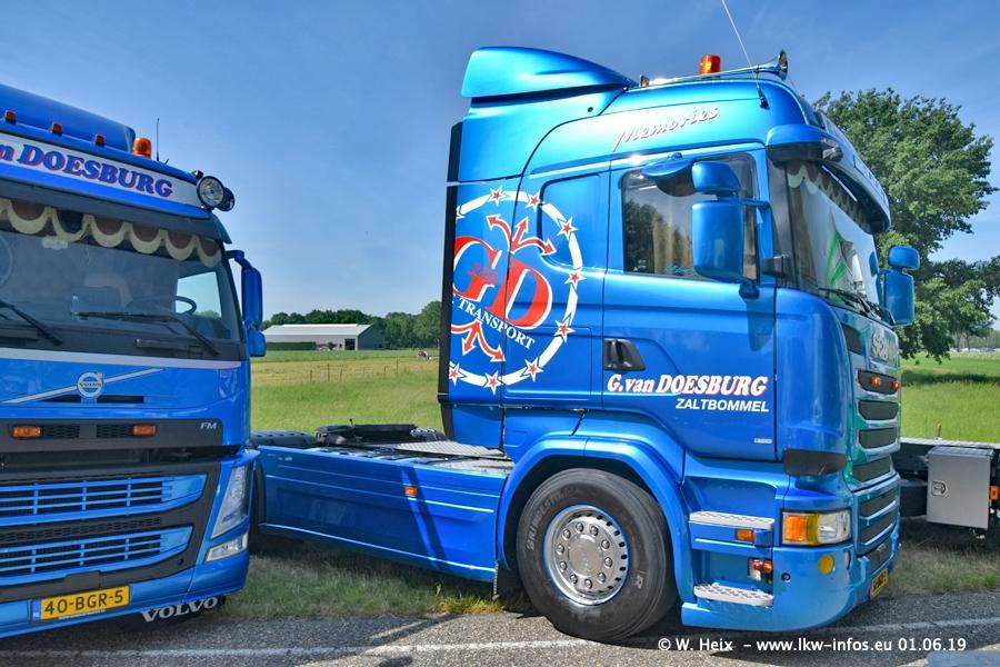 20190601-Truckshow-Nederhemert-00953.jpg