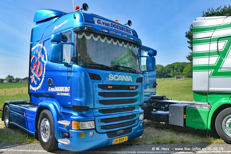 20190601-Truckshow-Nederhemert-00954.jpg