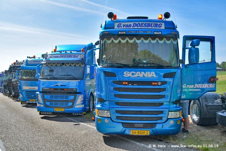 20190601-Truckshow-Nederhemert-00955.jpg