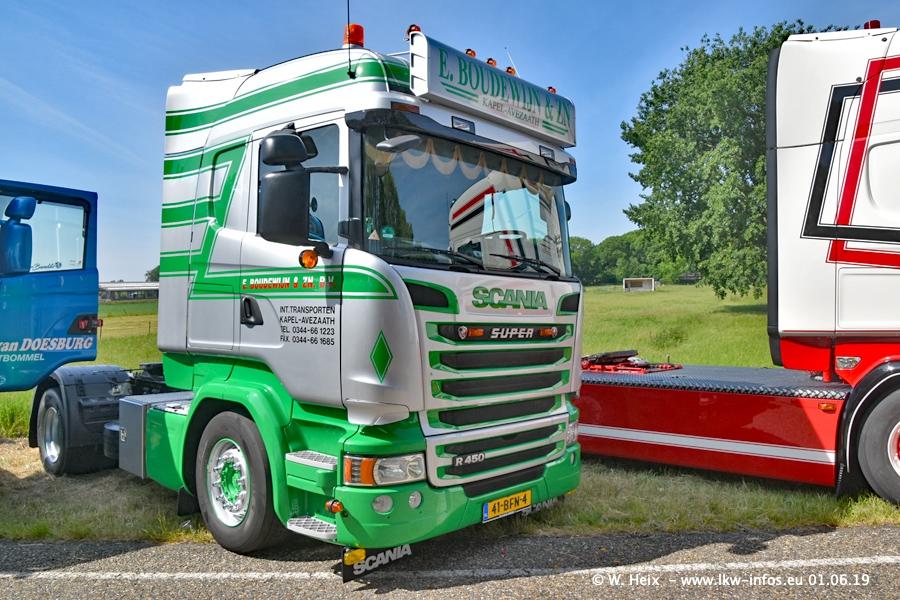 20190601-Truckshow-Nederhemert-00957.jpg