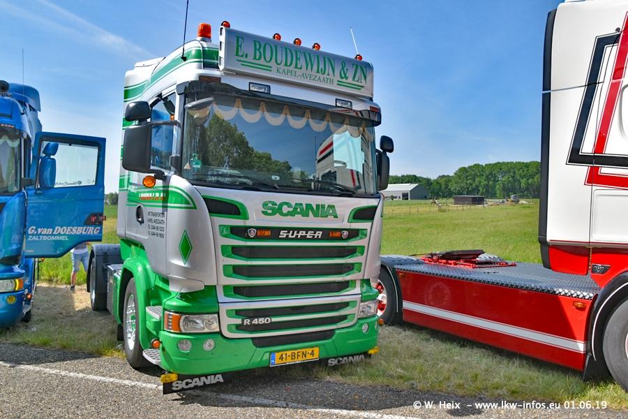 20190601-Truckshow-Nederhemert-00958.jpg