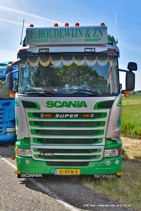 20190601-Truckshow-Nederhemert-00959.jpg