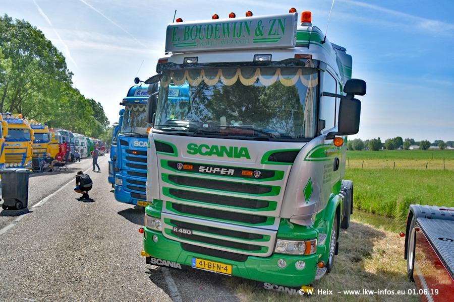 20190601-Truckshow-Nederhemert-00960.jpg