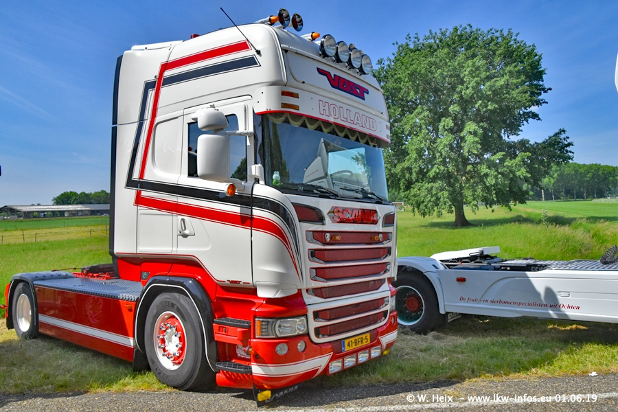 20190601-Truckshow-Nederhemert-00961.jpg