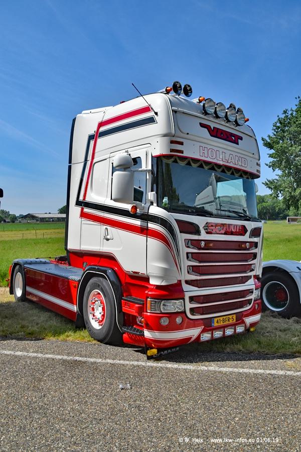 20190601-Truckshow-Nederhemert-00962.jpg