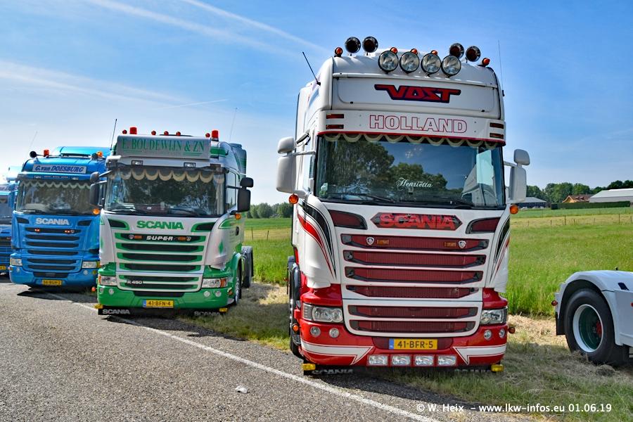 20190601-Truckshow-Nederhemert-00963.jpg