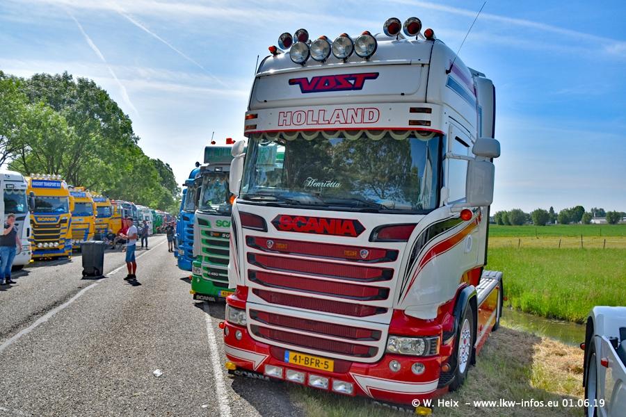 20190601-Truckshow-Nederhemert-00964.jpg