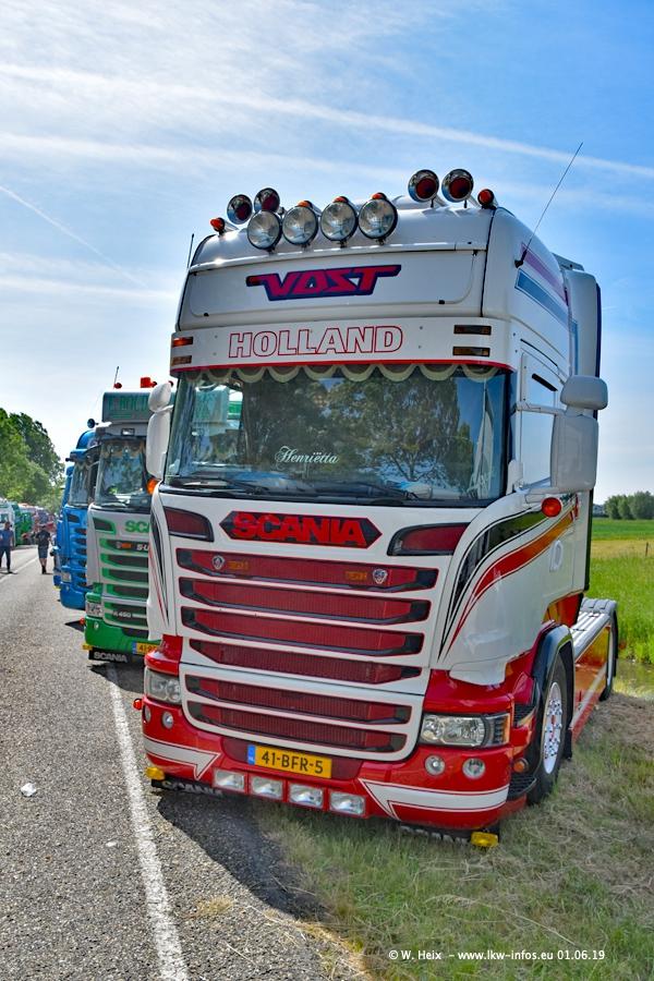 20190601-Truckshow-Nederhemert-00965.jpg
