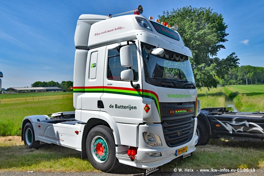 20190601-Truckshow-Nederhemert-00966.jpg