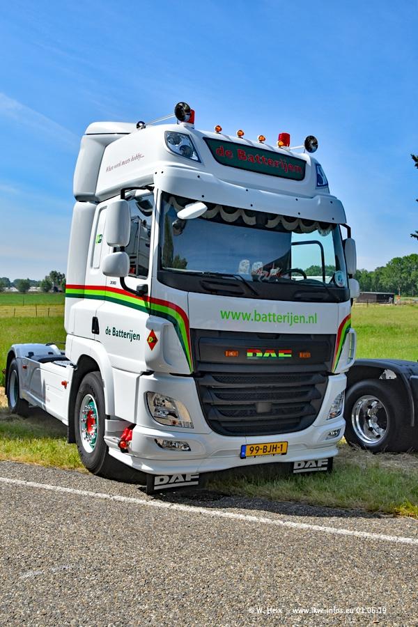 20190601-Truckshow-Nederhemert-00967.jpg